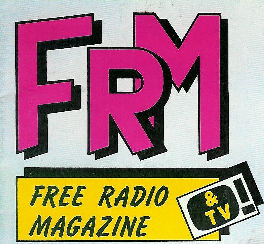 FRM februari 1980