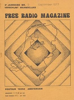 FRM september 1977
