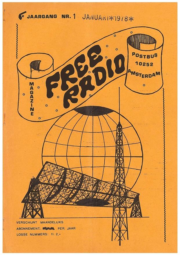 FRM januari 1978