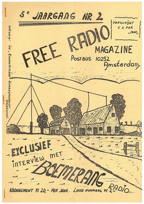 FRM februari 1978