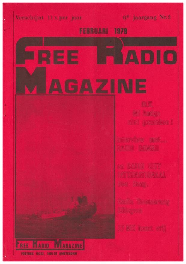 FRM februari 1979
