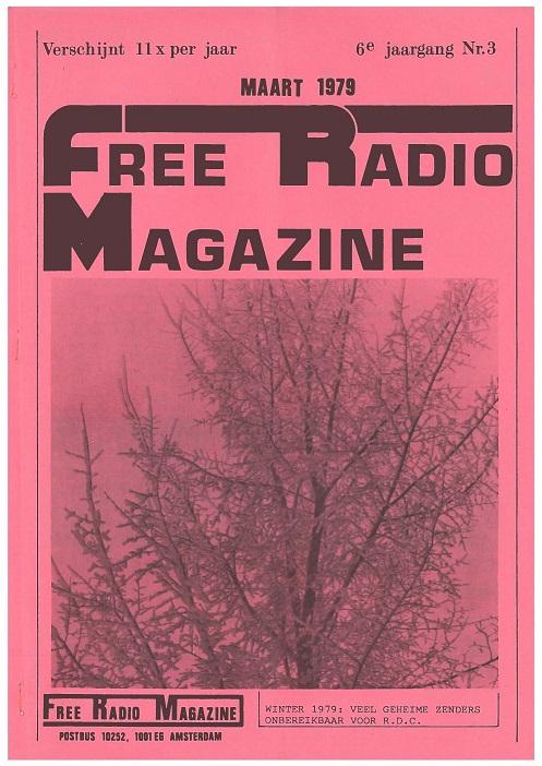 FRM maart 1979