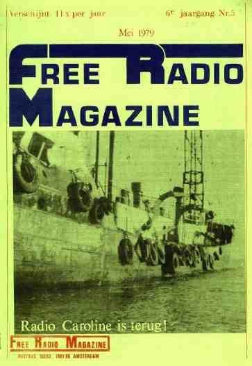 FRM mei 1979