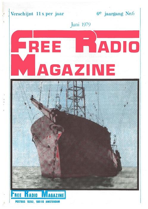 FRM juni 1979