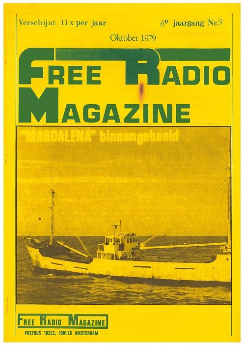 FRM september 1979