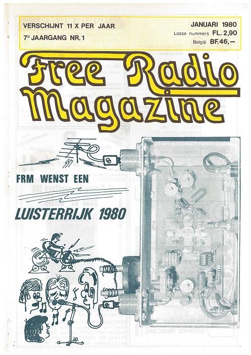 FRM januari 1979