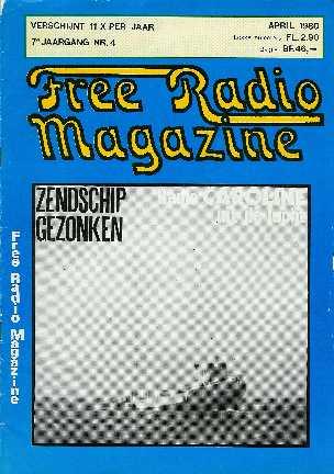 FRM april 1980