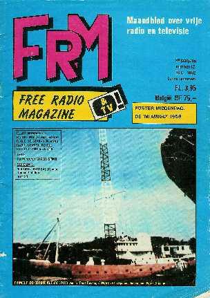FRM december 1982