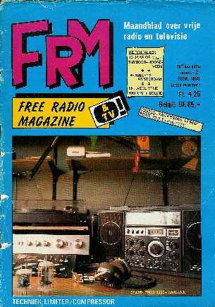 FRM februari 1983