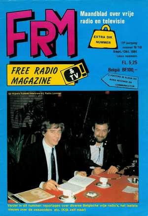 FRM september/oktober 1984