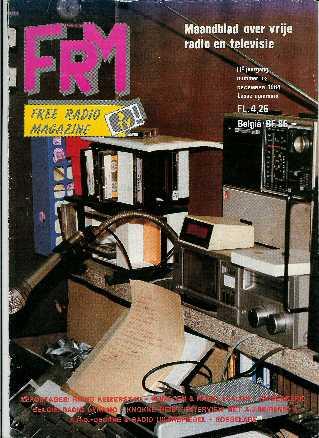 FRM december 1984