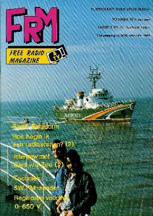 FRM september/oktober 1986