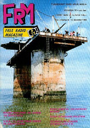 FRM december 1986