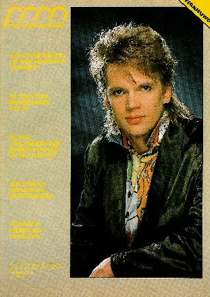FRM juni 1987