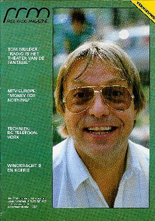 FRM september/oktober 1987