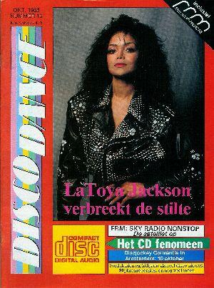 FRM oktober 1988