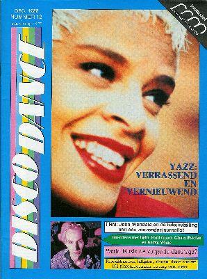 FRM december 1988