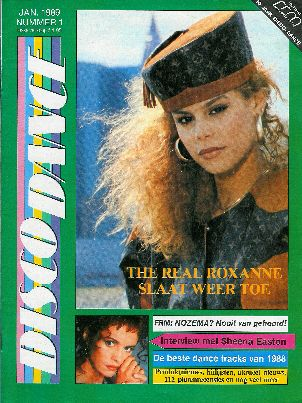 FRM januari 1989