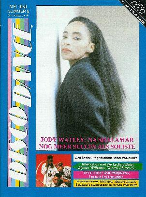 FRM mei 1989