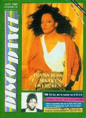 FRM juni 1989