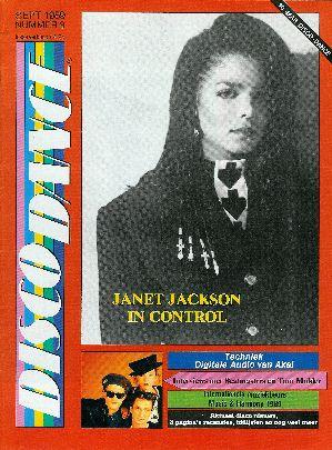 FRM september 1989