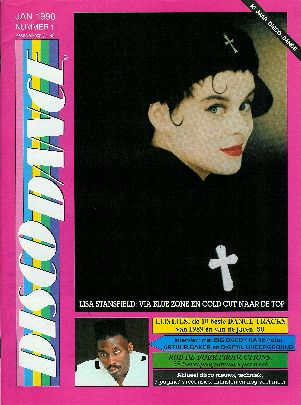 FRM januari 1990